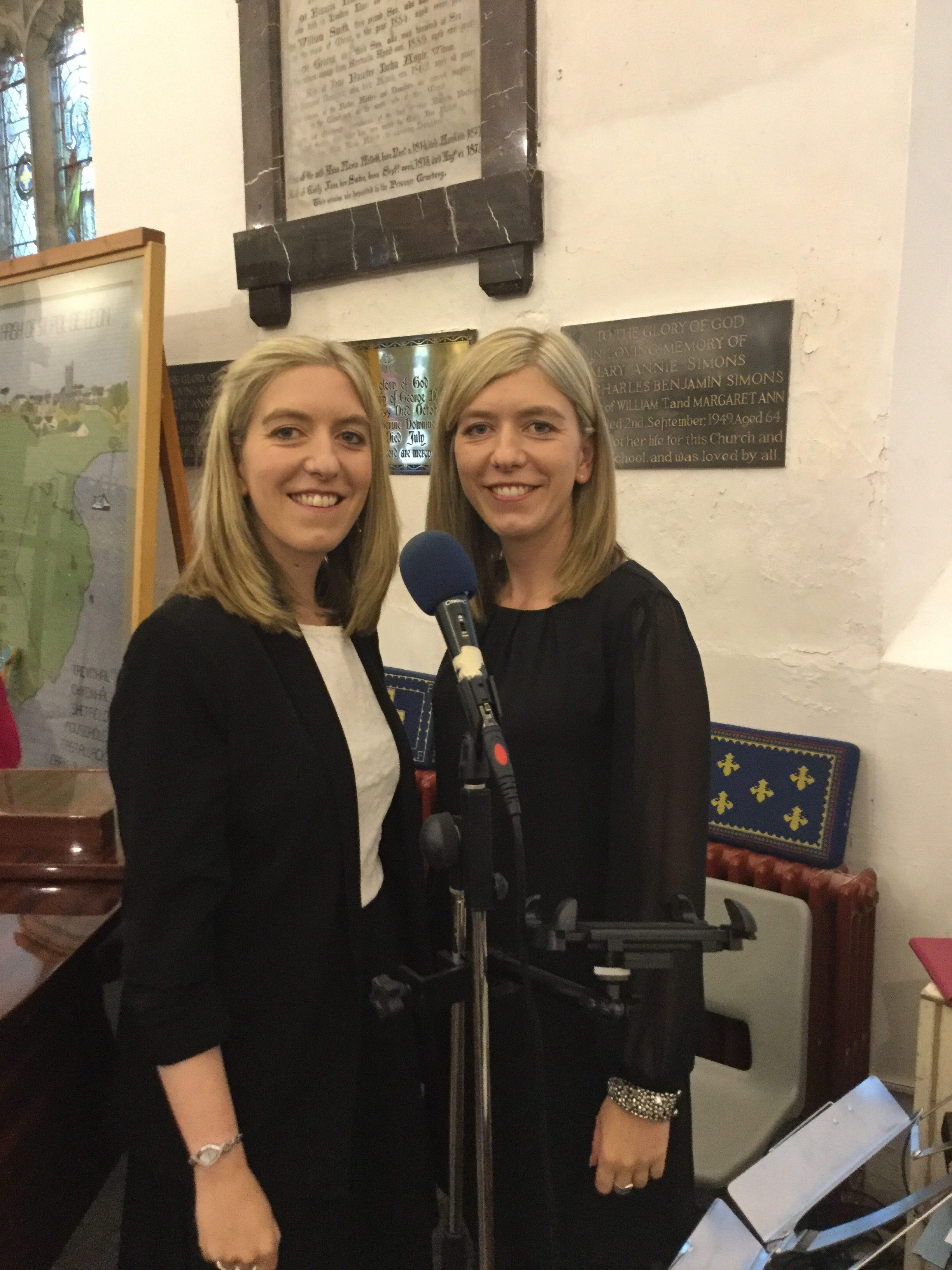 wedding vocalists cornwall